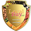 Local Buy Ltd